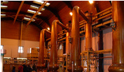 distilleries-breweries